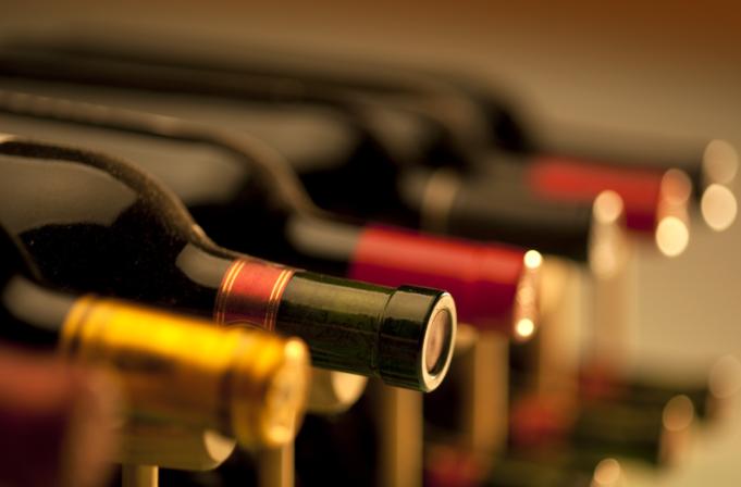 认识葡萄酒从波尔多开始了解葡萄酒旧历史