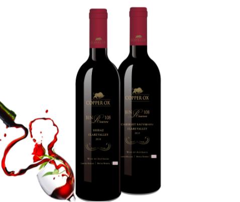 喝剩或过期葡萄酒的妙用你知道几个?