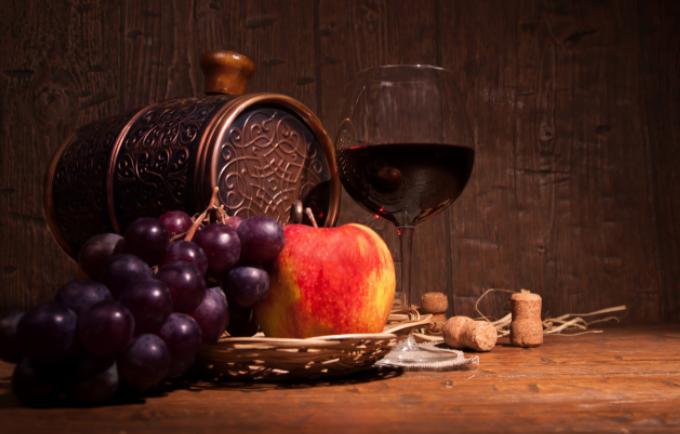 得心应手选购波尔多葡萄酒应该怎么做?