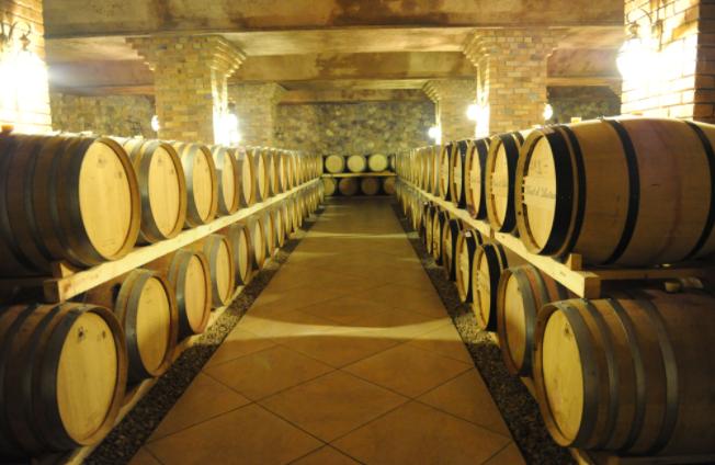 了解葡萄酒隐藏的功效与作用