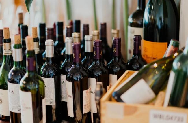 山东烟台市监局开展葡萄酒专项整治检查