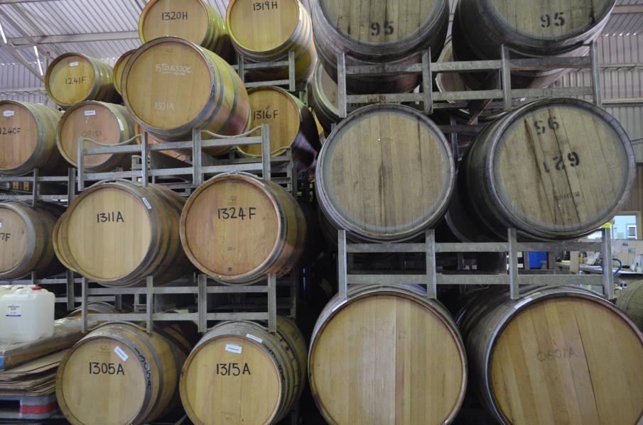 广州爱爵堡国际酒业|致力于优质葡萄酒的传递与分享
