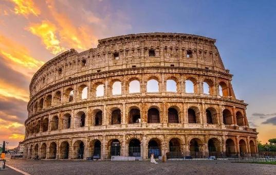 《2020财年意大利葡萄酒行业年度综述》公布