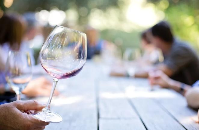智利葡萄酒出口量同比增长6.5%,主要买家是中国