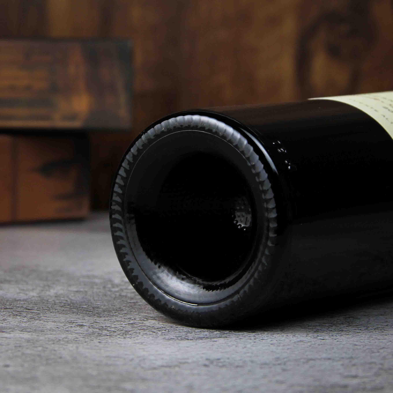 智利迈坡谷干露魔爵红赤霞珠葡萄酒