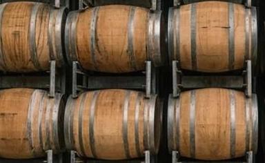 全球葡萄酒贸易进入困难时期