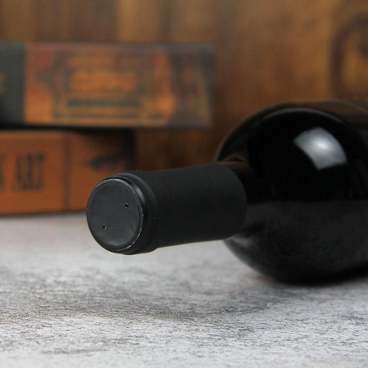 澳大利亚环尾袋鼠经典干红葡萄酒