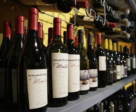阿根廷计划扩大对中国葡萄酒出口量
