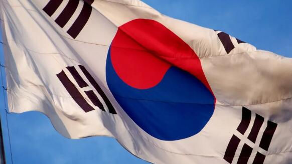 2021年1-7月韩国葡萄酒进口量再创新高