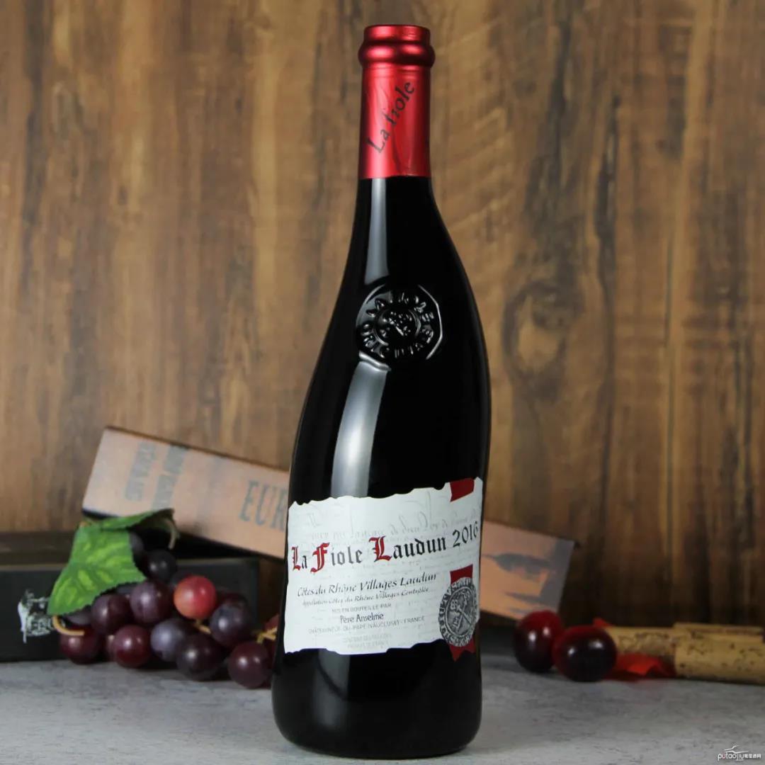 作为我国第一大葡萄酒供应国,法国葡萄酒都做对了什么?