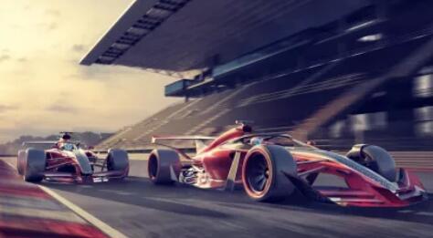 法国石油品牌推出可再生汽车燃料,由葡萄酒残渣制成