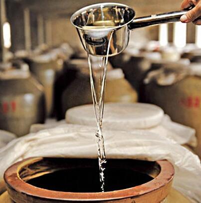 河北省白酒生产企业座谈会日前召开