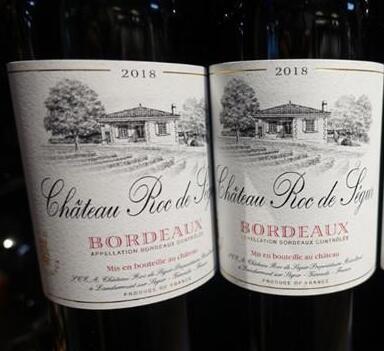 法国葡萄酒2021年产量预计大降29%