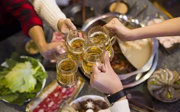 我国今年已新增6038家啤酒相关企业,山东省啤酒企业最多