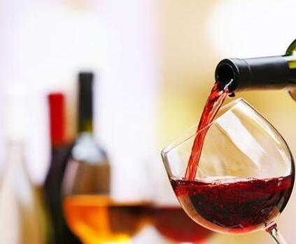 最新研究:2021年饮葡萄酒的澳洲人同比增加近100万