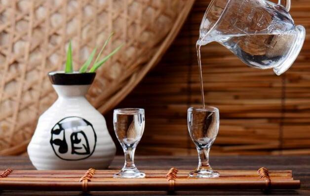 四川省召开维护白酒市场秩序工作协调机制第一次会议
