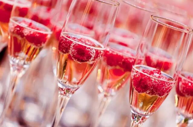 成功推动葡萄酒销售的四个方法