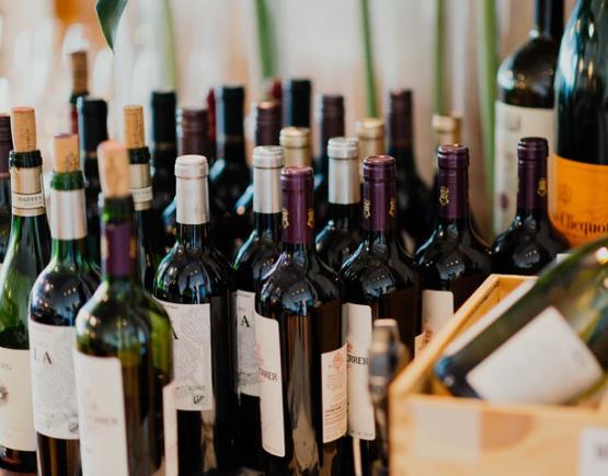 红酒放时间长了还能喝吗?