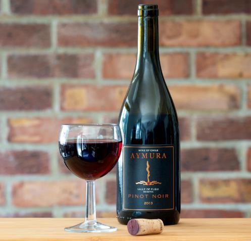有18度的干红葡萄酒吗?