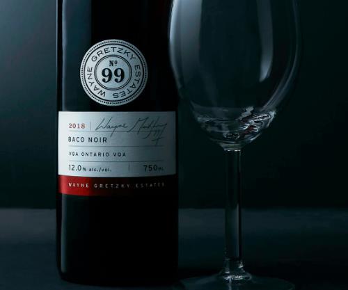 进口红酒写750ml是假酒吗?