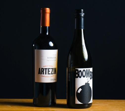 新世界旧世界红酒如何区分?