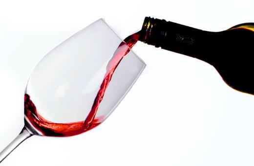 在家快速醒酒的方法?