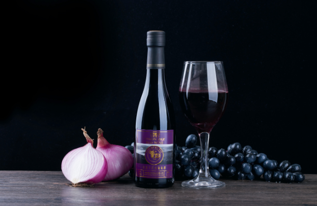 葡萄酒的地质学怎么了解?与葡萄酒香气有什么关系?