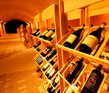 浓郁奔放的西班牙葡萄酒有哪些吸引人的地方?