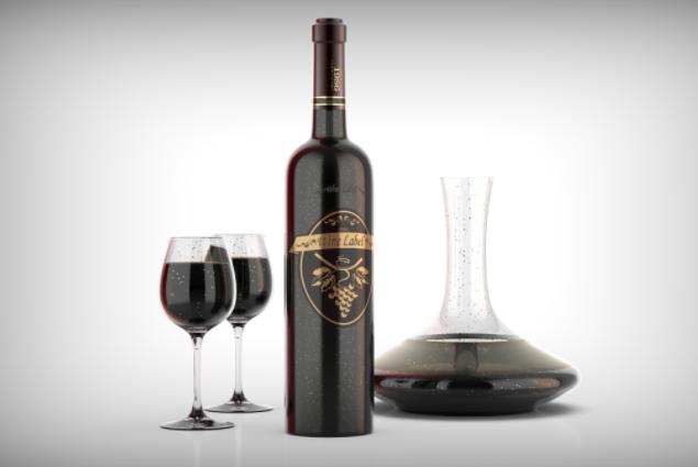 全球十大葡萄酒故乡你知道几个