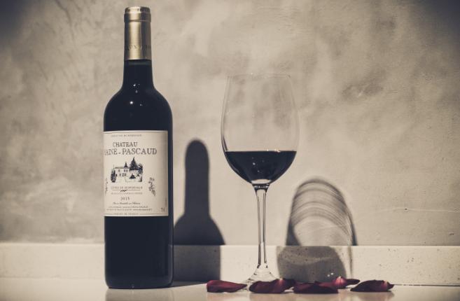 我国的葡萄酒简史,你知道几个?