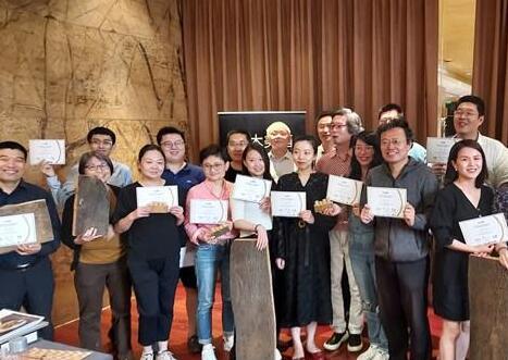 55位新晋软木大使将在中国宣扬和推动软木知识交流