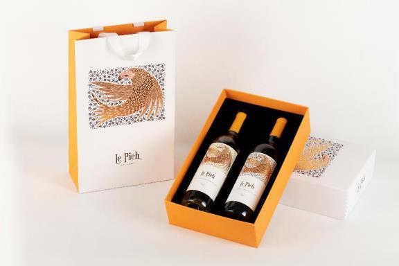 PURLIEU为葡萄酒饕客带来前所未有的纳帕体验  月满中秋,礼尚璞露