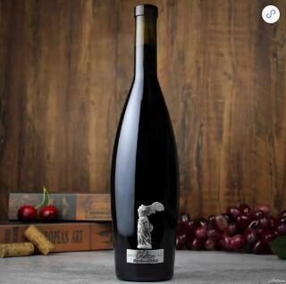 國慶小長假,這些90+高分葡萄酒必須安排上!