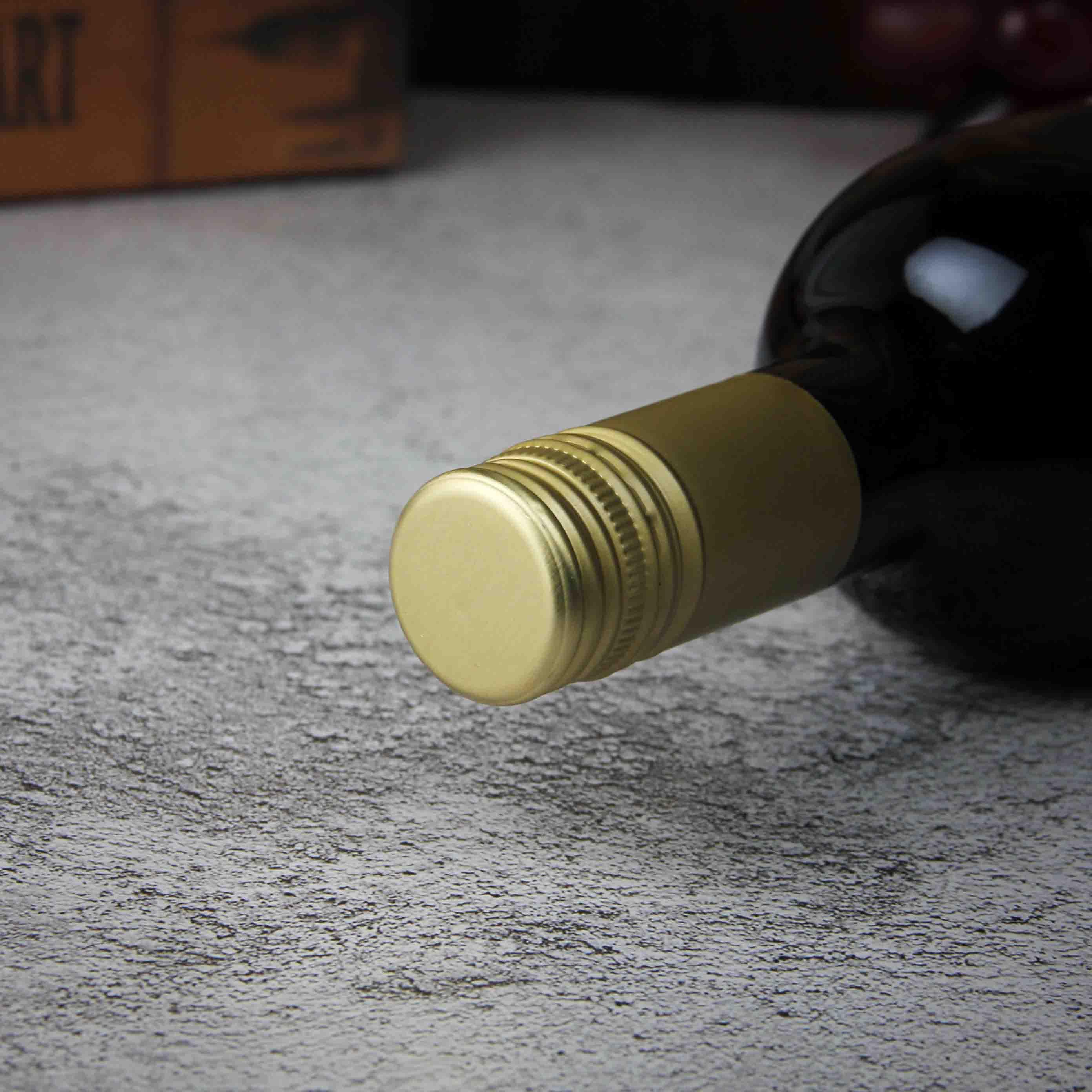 澳大利亚音符颂西拉红葡萄酒