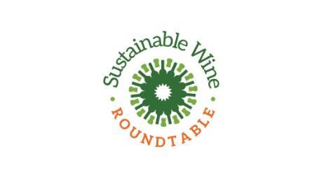 可持续葡萄酒圆桌会议推出新目标