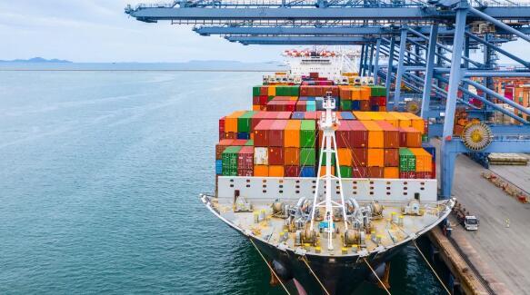 全球葡萄酒供应链崩溃,航运延误,成本大幅度上涨