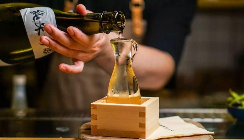 中国白酒文化之——酒器 酒器都有哪些呢