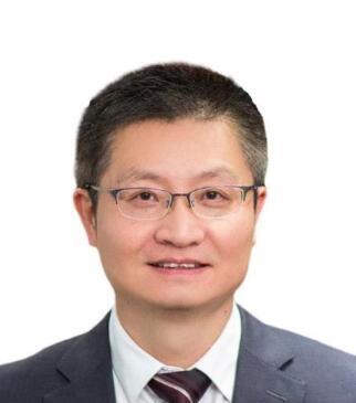 刘刚担任贵州茅台集团总会计师职位