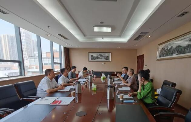 第二届四川(成都)果酒嘉年华活动将在10月底举办