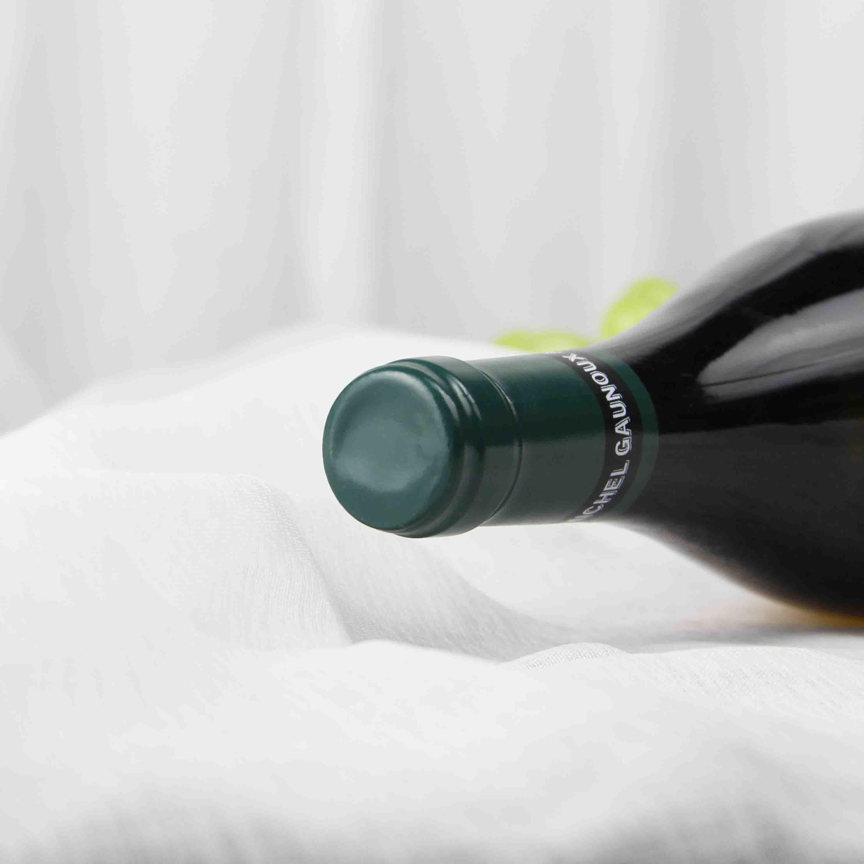 法国格鲁酒庄普里尼-蒙哈榭富乐迪一级园白葡萄酒