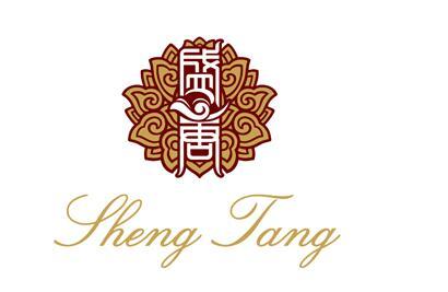 盛唐国宾酒庄亮相第四届中国农民丰收节