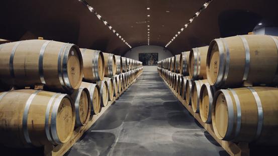 美贺庄园推出2019珍藏酒款
