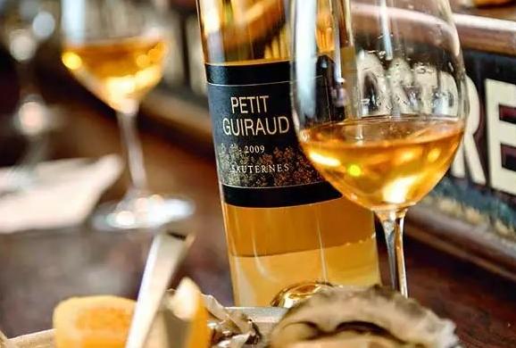 奥哥那根谷是如何成为加拿大葡萄酒的奇妙产地的?