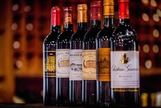 卢瓦河谷为什么说是法国葡萄酒曾经的辉煌?