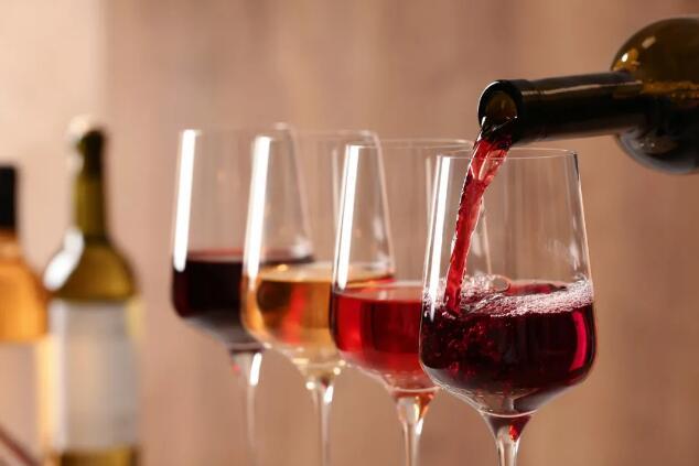 西班牙出现葡萄酒造假行为,遭受农民协会抨击