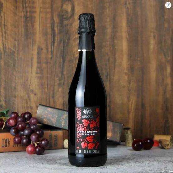 行业大洗牌之下,什么样的葡萄酒才值得被选择?