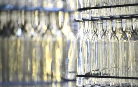 阿根廷葡萄酒行业遭遇葡萄酒瓶荒