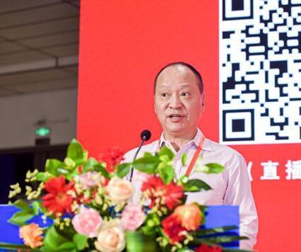 王祖明表示,经历三年调整,中国葡萄酒行业出现向好迹象