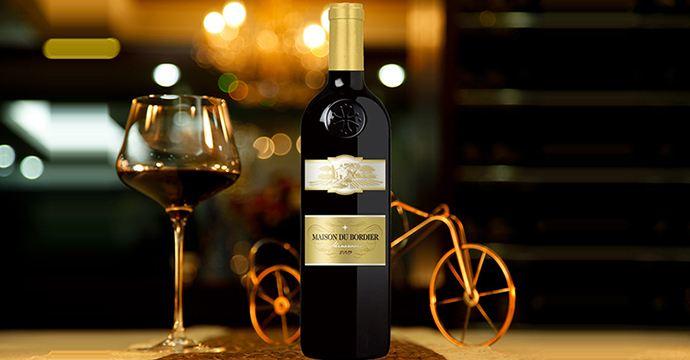 热爱葡萄酒之情,为什么喜新也要不厌旧