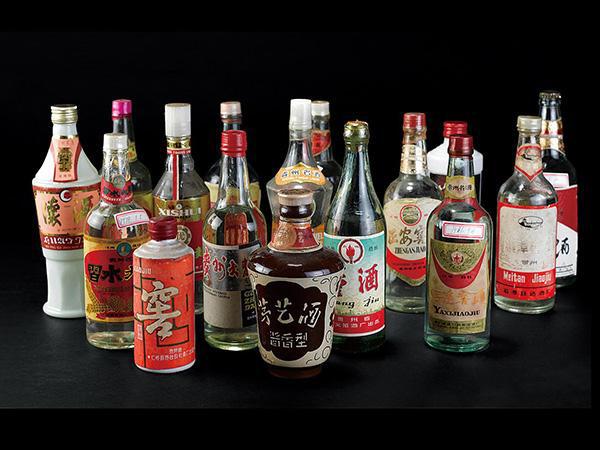 10大法宝教你饮白酒不易醉,快来看看吧